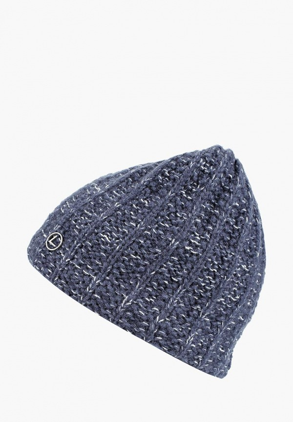 Шапка Luhta Luhta LU692CWCOVG7 шляпа luhta luhta lu692cwauhk1
