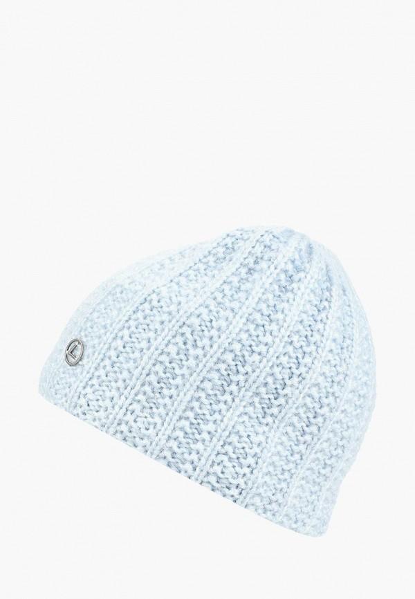 Шапка Luhta Luhta LU692CWCOVH3 шляпа luhta luhta lu692cwauhk1