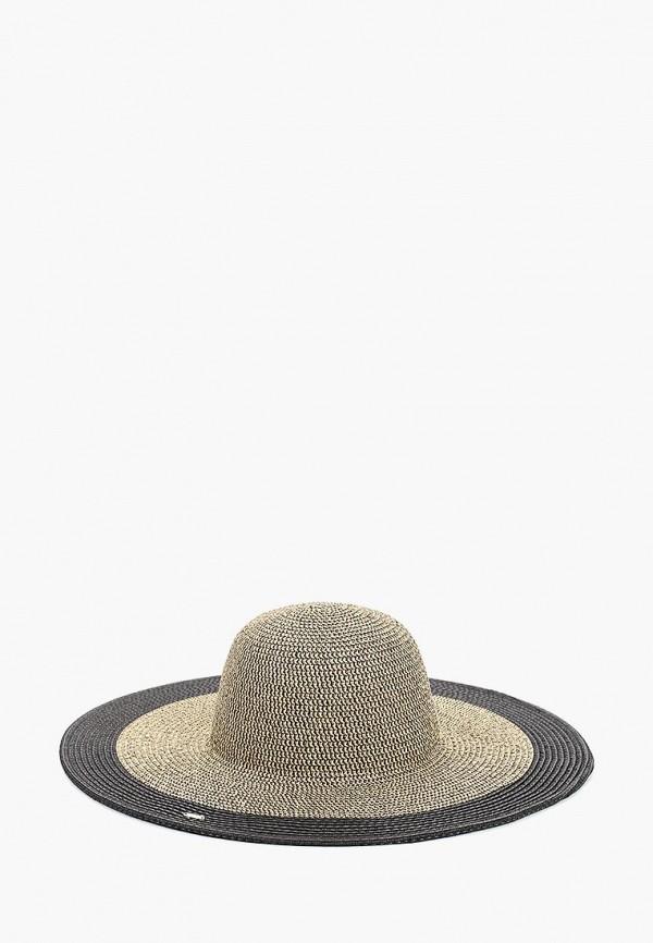Шляпа Luhta Luhta LU692CWETVI4 футболка классическая printio big hero 6 fred zilla