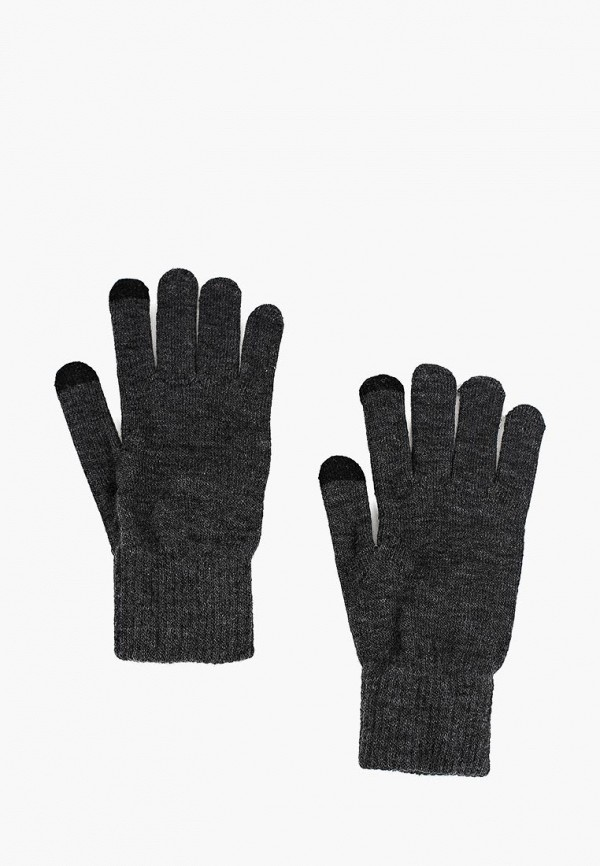 Перчатки Luhta Luhta LU692DMCOVB6 перчатки luhta перчатки