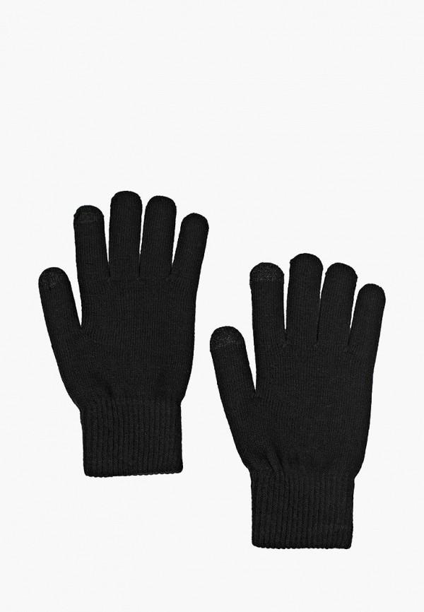 Перчатки Luhta Luhta LU692DMCOVB7 перчатки luhta перчатки