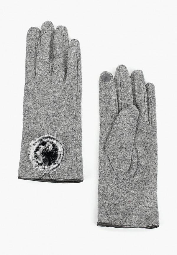 Перчатки Luhta Luhta LU692DWCOVH9