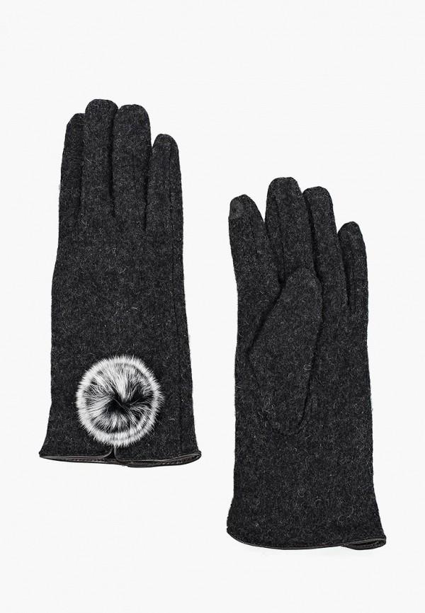 Перчатки Luhta Luhta LU692DWCOVI0 шляпа luhta luhta lu692cwauhk1