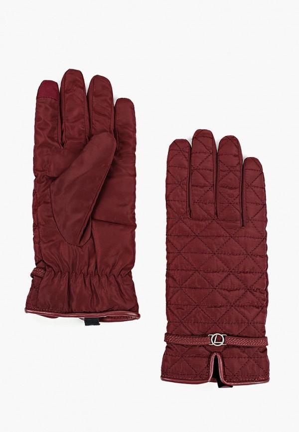 Перчатки Luhta Luhta LU692DWCOVI2 luhta куртка утепленная для мальчиков luhta kuura