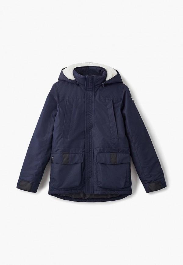 Куртка утепленная Luhta Luhta LU692EBCOTJ2 куртка утепленная luhta luhta lu692ewauhu4