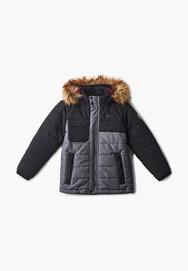 Куртка утепленная Luhta Luhta LU692EBCOTJ5 куртка утепленная luhta luhta lu692ewadwj4