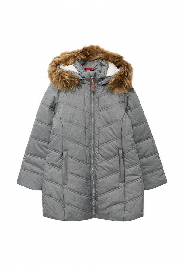Куртка утепленная Luhta Luhta LU692EGXNJ32 куртка утепленная luhta luhta lu692ewwre70
