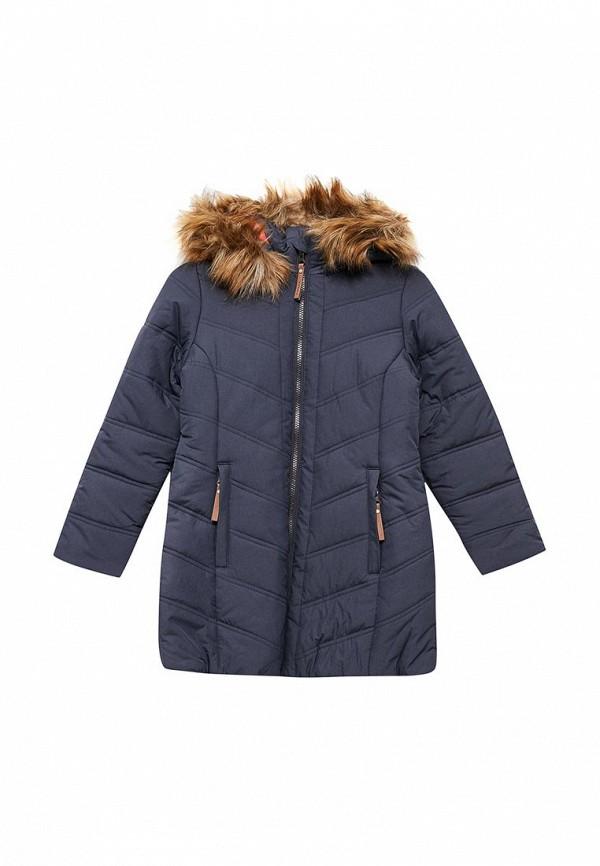 Куртка утепленная Luhta Luhta LU692EGXNJ33 куртка утепленная luhta luhta lu692emxwr59