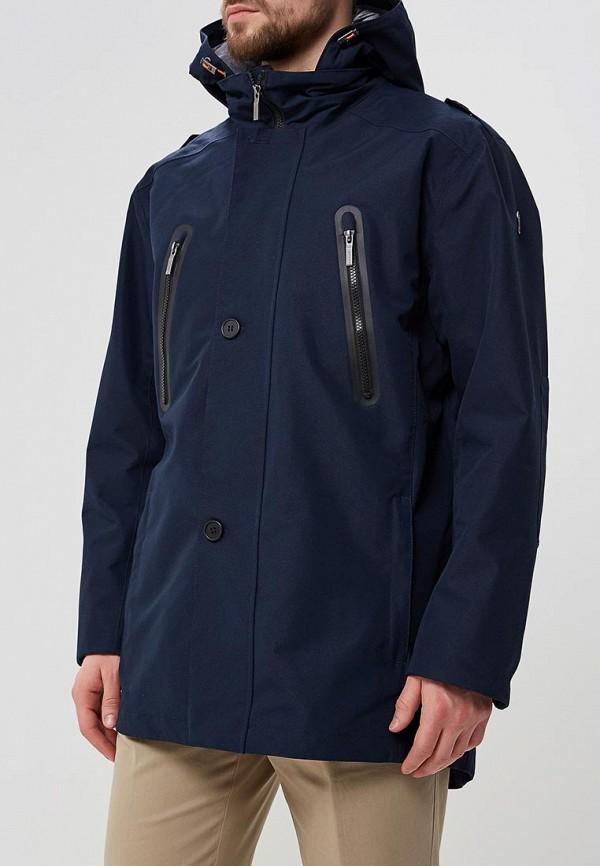 Куртка Luhta Luhta LU692EMAUHN3 куртка luhta 838464340lv 817