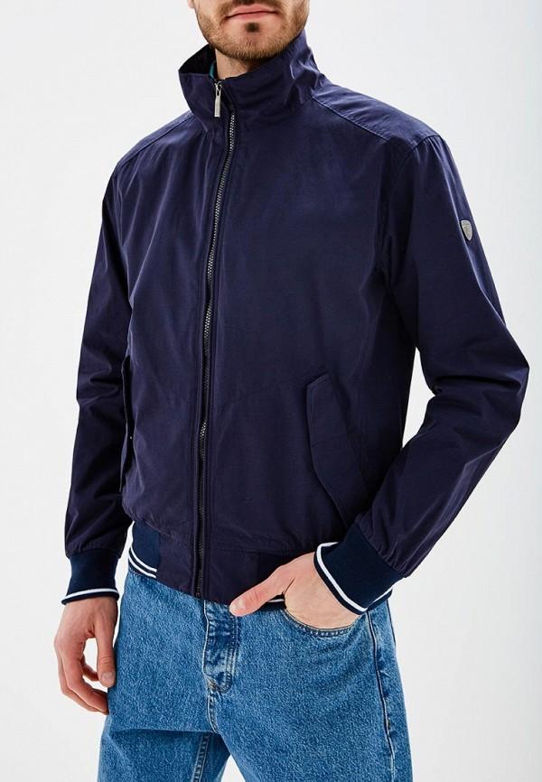 Куртка Luhta Luhta LU692EMBEMS4 куртка luhta куртка
