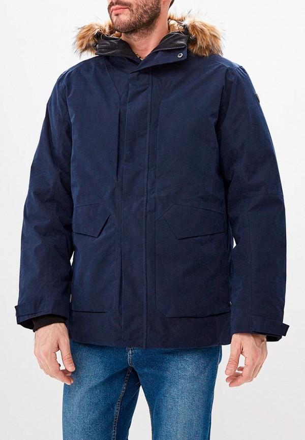 Куртка утепленная Luhta Luhta LU692EMCOVM0 luhta куртка утепленная для мальчиков luhta kuura