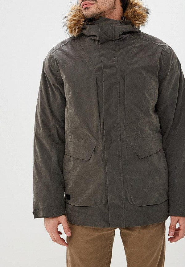 Куртка утепленная Luhta Luhta LU692EMCOVM1 luhta куртка утепленная для мальчиков luhta kuura