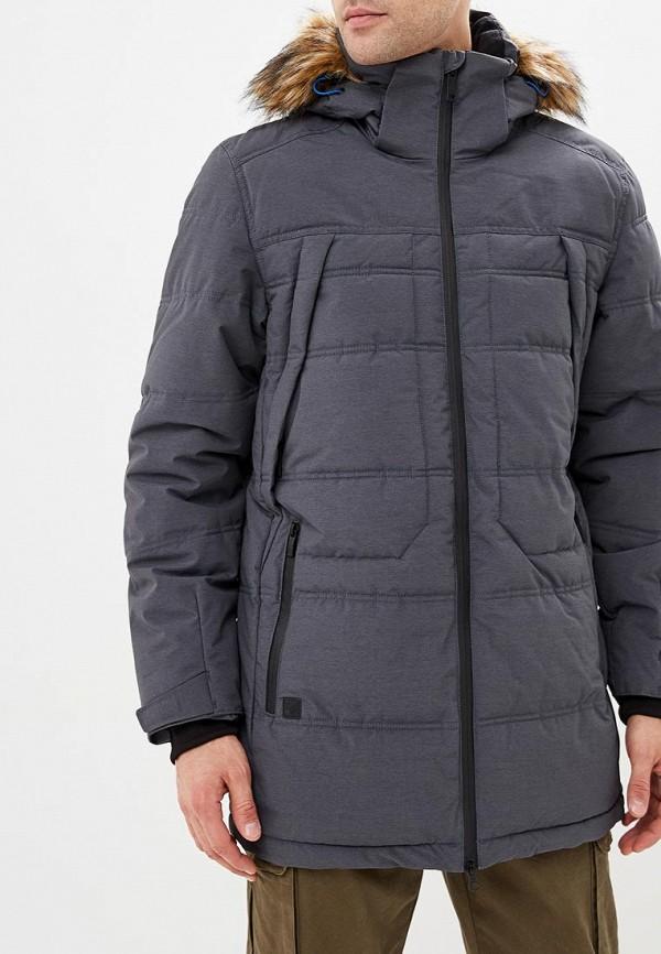 Куртка утепленная Luhta Luhta LU692EMCOVM3 куртка утепленная luhta luhta lu692ewyxw31