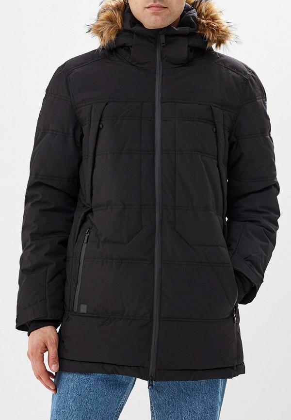 Куртка утепленная Luhta Luhta LU692EMCOVM4 куртка утепленная luhta luhta lu692ewyxw31