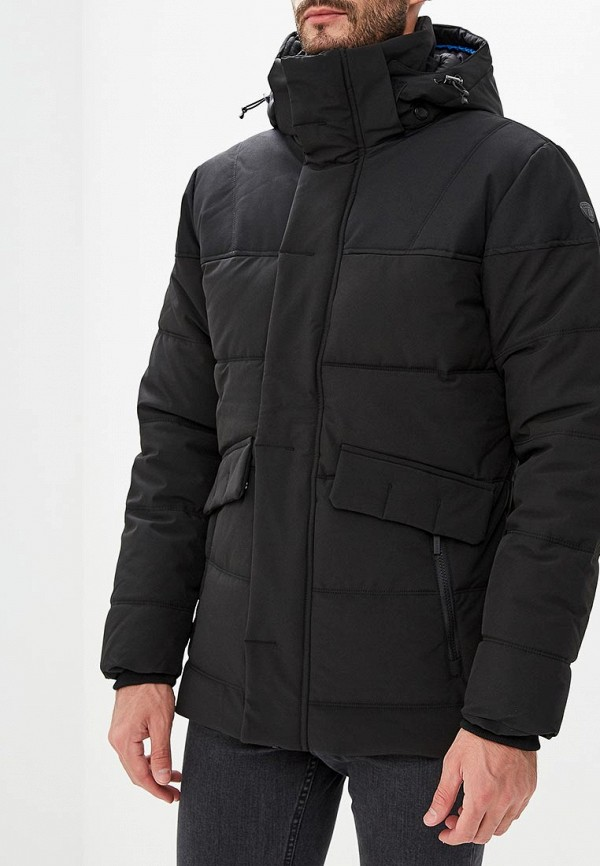Куртка утепленная Luhta Luhta LU692EMCOVM7 шляпа luhta luhta lu692cwauhk1