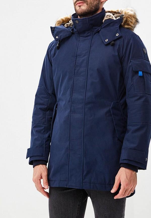 Куртка утепленная Luhta Luhta LU692EMCOVN6 куртка утепленная luhta luhta lu692ewadwj4
