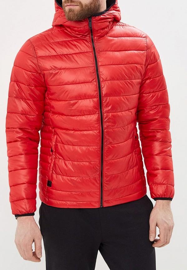 Куртка утепленная Luhta Luhta LU692EMERTD7 ветровка мужская luhta цвет красный 737540388lvt размер 54