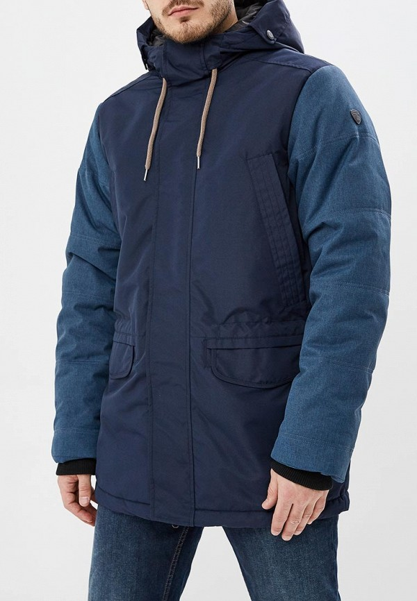 Куртка утепленная Luhta Luhta LU692EMERTE0