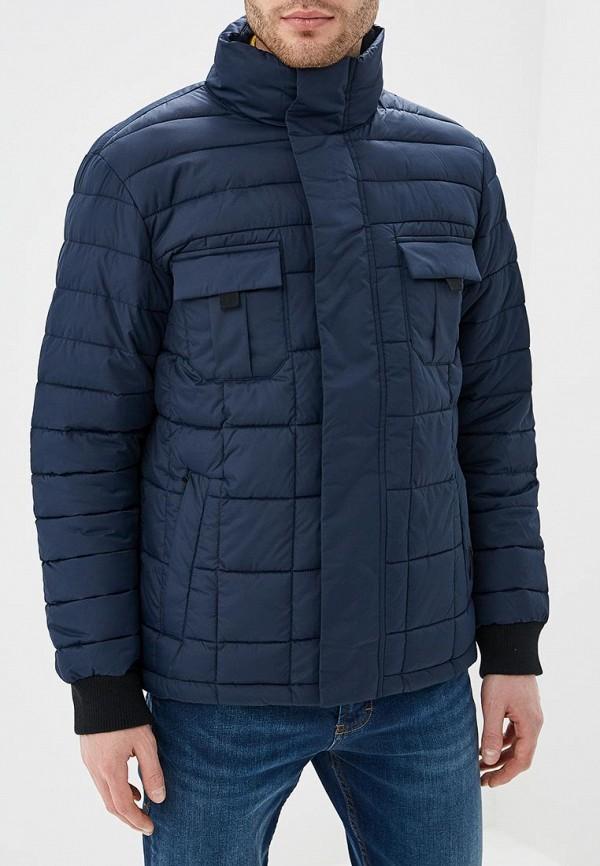 Куртка утепленная Luhta Luhta LU692EMERTE1 куртка утепленная luhta luhta lu692ewyxw31