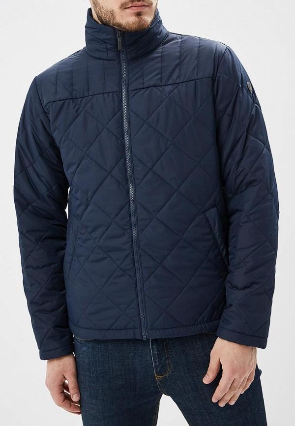 Куртка утепленная Luhta Luhta LU692EMETVI9