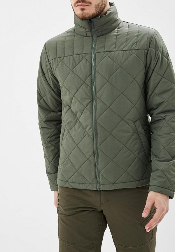Куртка утепленная Luhta Luhta LU692EMETVJ0 куртка утепленная luhta luhta lu692ewyxw31