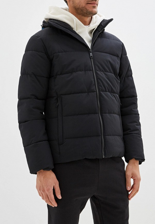 Куртка утепленная Luhta Luhta LU692EMGNXY0 куртка утепленная luhta luhta lu692emgnxy1