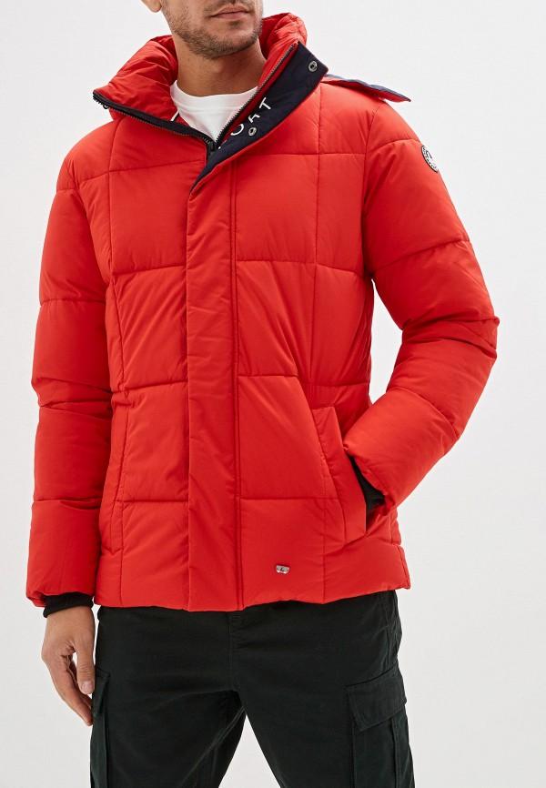 Куртка утепленная Luhta Luhta LU692EMGNXY6 цены онлайн