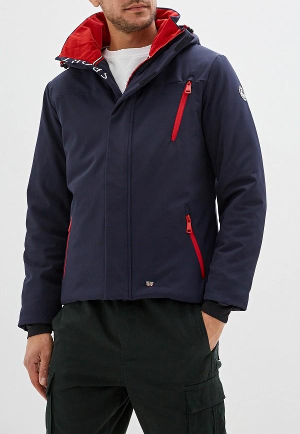 Куртка утепленная Luhta Luhta LU692EMGNXY8 цена и фото