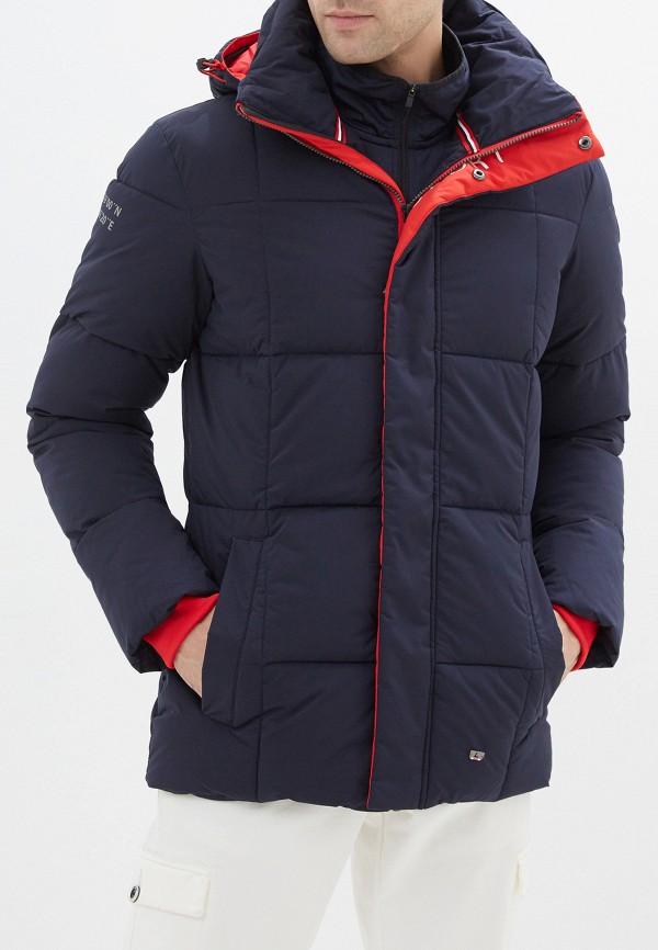 купить Куртка утепленная Luhta Luhta LU692EMGNYD6 дешево
