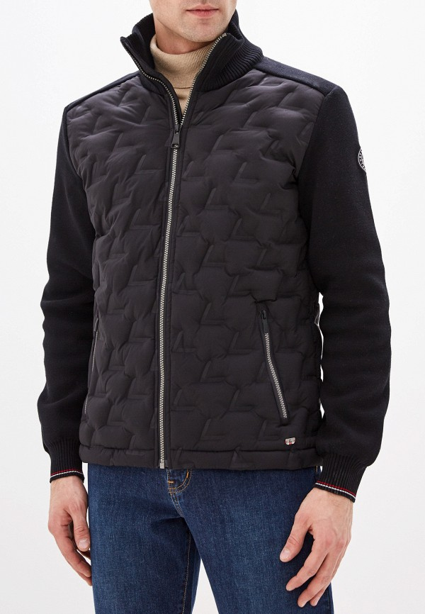 купить Куртка утепленная Luhta Luhta LU692EMGNYD9 дешево