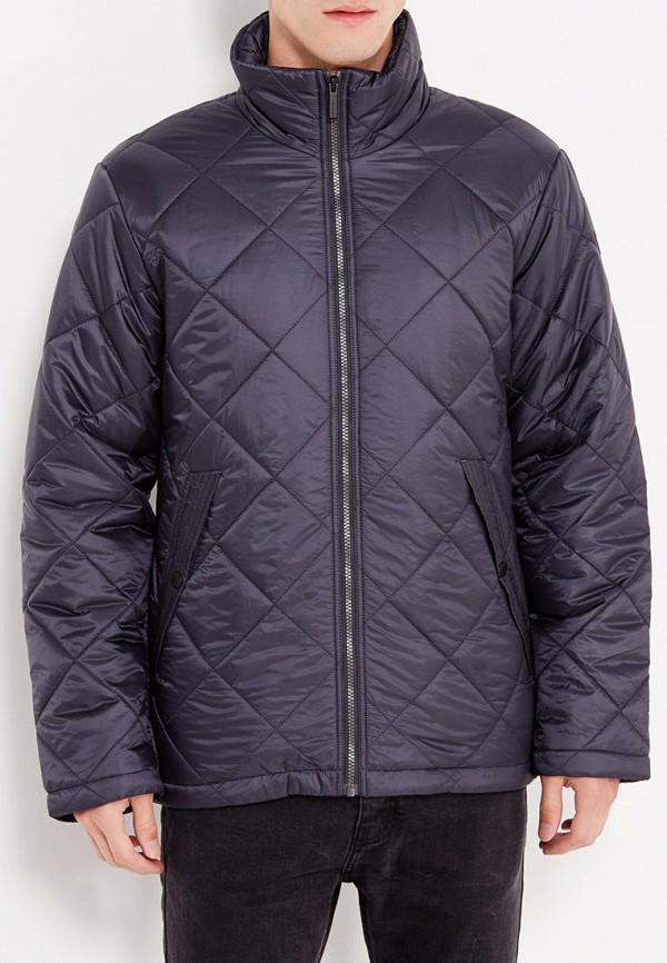 Куртка утепленная Luhta Luhta LU692EMWRE82 куртка luhta 838464340lv 817