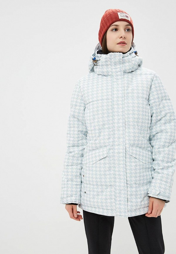 Куртка утепленная Luhta Luhta LU692EWCOVP0 куртка утепленная luhta luhta lu692ewauhu7