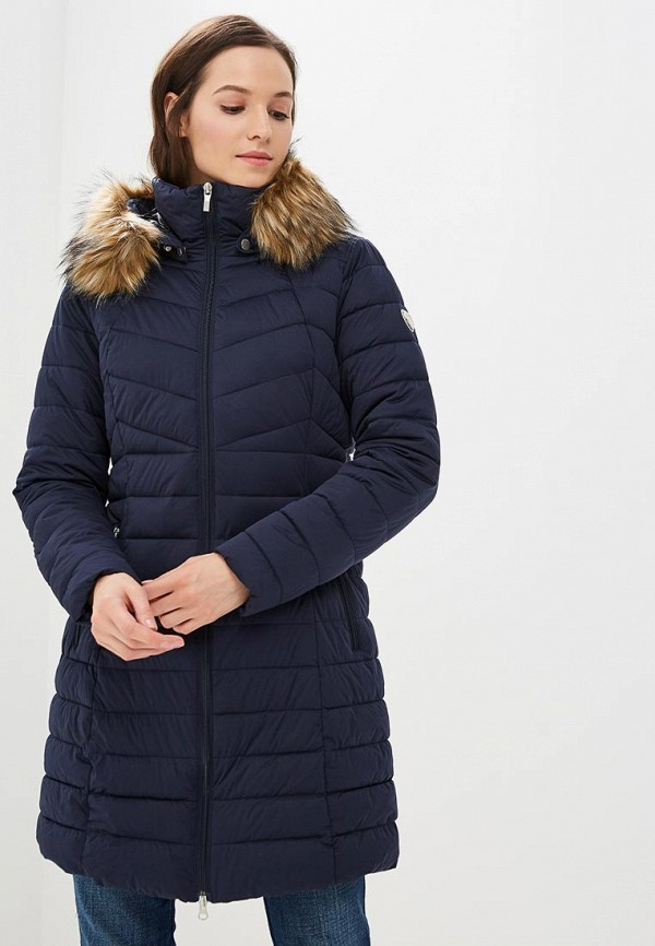 Куртка утепленная Luhta Luhta LU692EWCOVQ7 куртка утепленная luhta luhta lu692ewyxw31