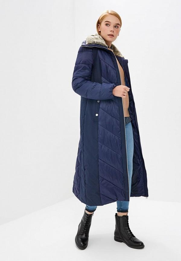 Куртка утепленная Luhta Luhta LU692EWCOVR0 luhta куртка утепленная для мальчиков luhta kuura