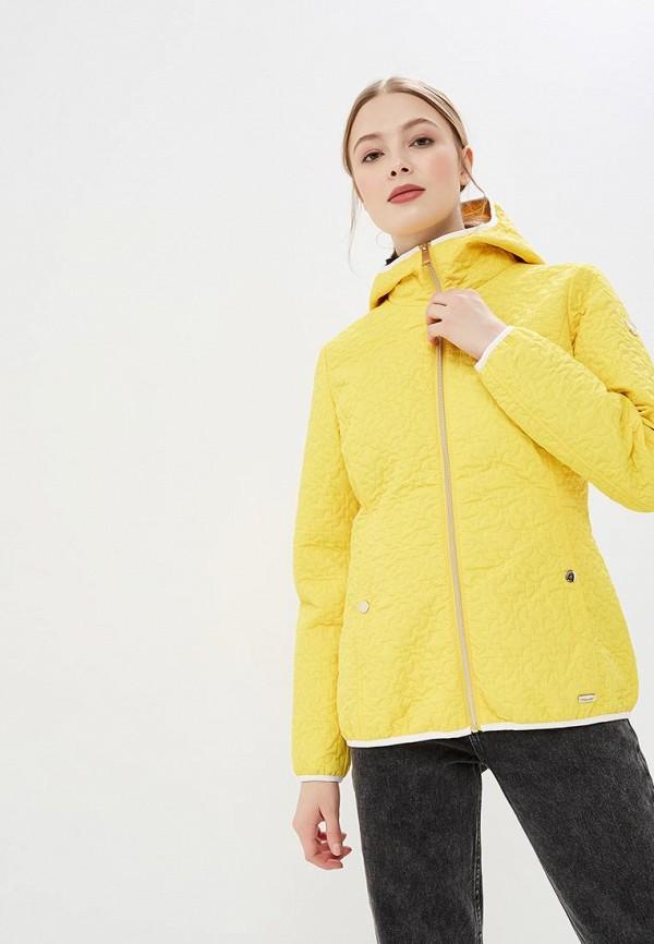 Куртка Luhta Luhta LU692EWERTE7 недорго, оригинальная цена