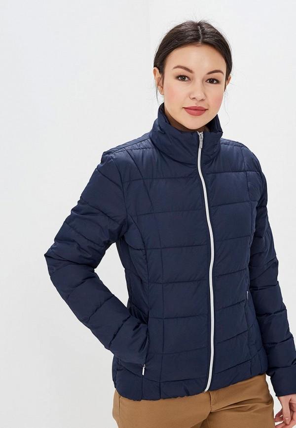 цена на Куртка утепленная Luhta Luhta LU692EWETVJ8