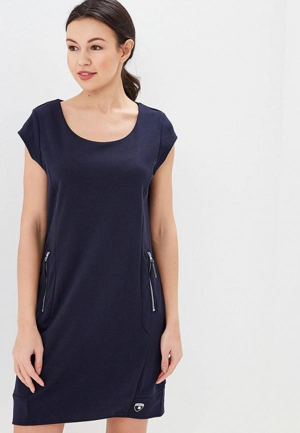 Платье Luhta Luhta LU692EWETVO7 недорго, оригинальная цена