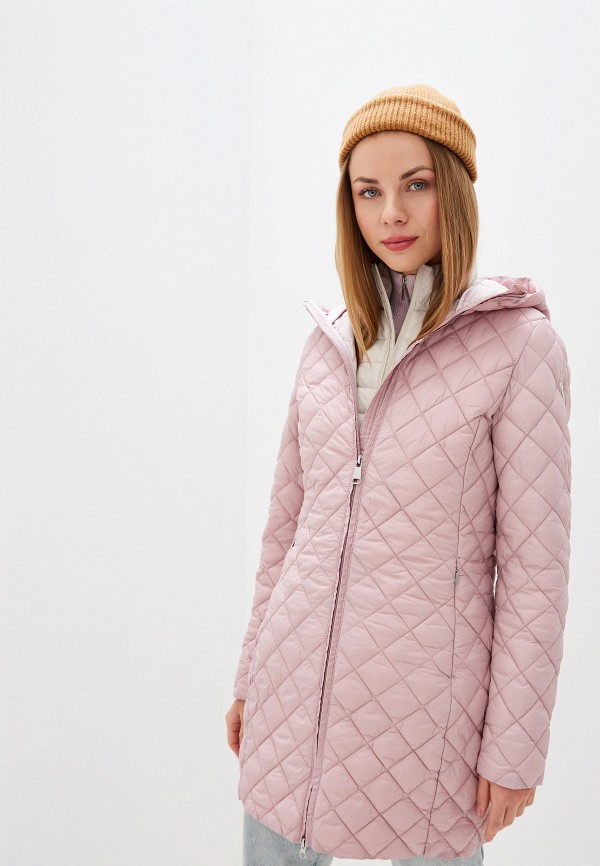 Куртка утепленная Luhta Luhta LU692EWGNXZ6 цены онлайн