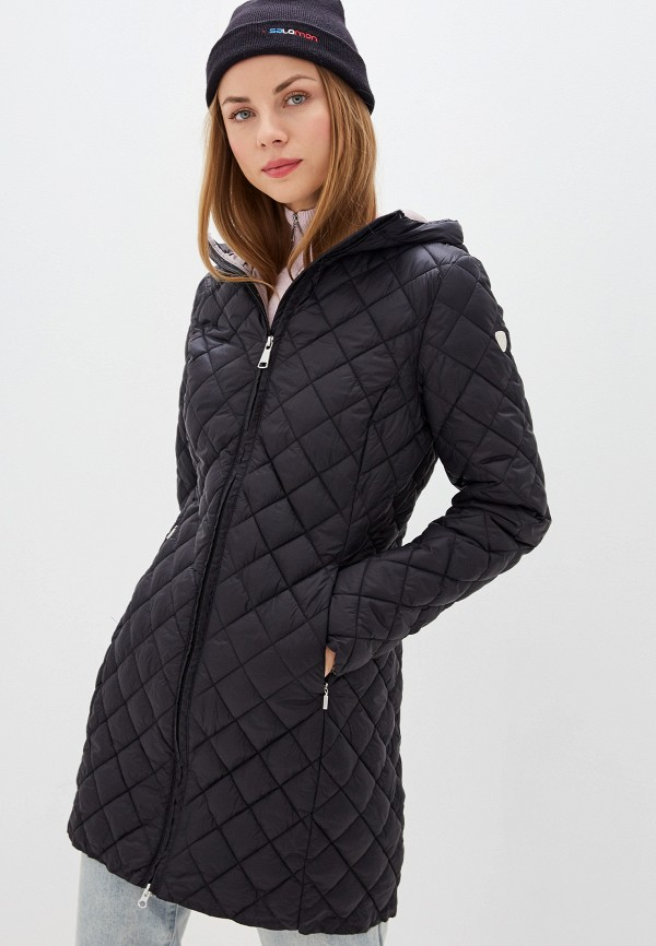 купить Куртка утепленная Luhta Luhta LU692EWGNXZ7 дешево
