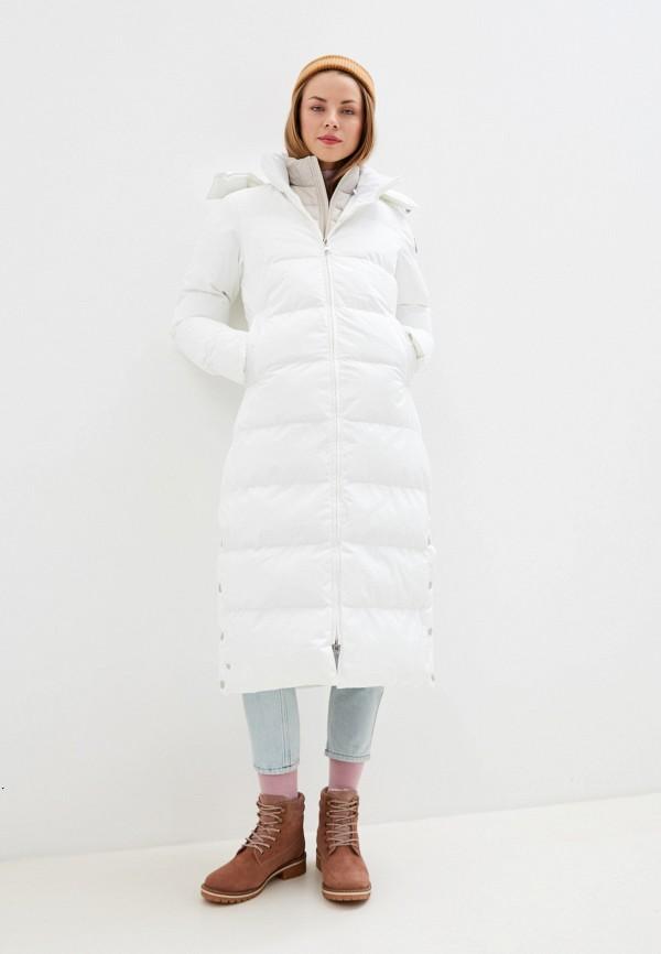 Куртка утепленная Luhta Luhta LU692EWGNYA7 цена и фото