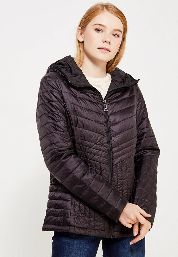 Куртка утепленная Luhta Luhta LU692EWWRE70 свитшот luhta luhta lu692ewauht0