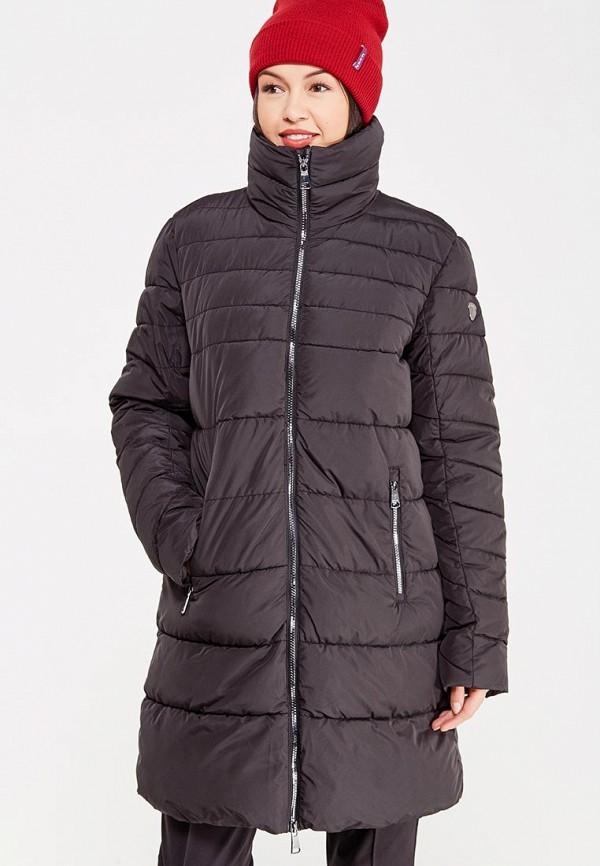 Куртка утепленная Luhta Luhta LU692EWYXW31 куртка утепленная luhta luhta lu692ewyxw33