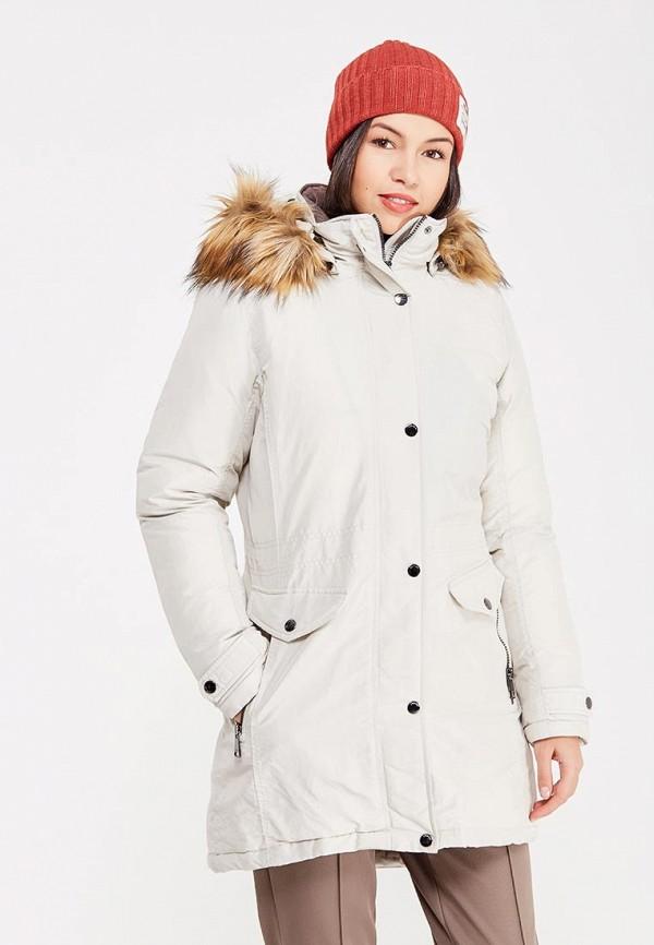 Куртка утепленная Luhta Luhta LU692EWYXW35 куртка утепленная luhta luhta lu692ewwre70