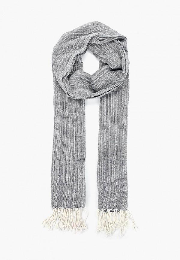 Платки и шарфы Luhta
