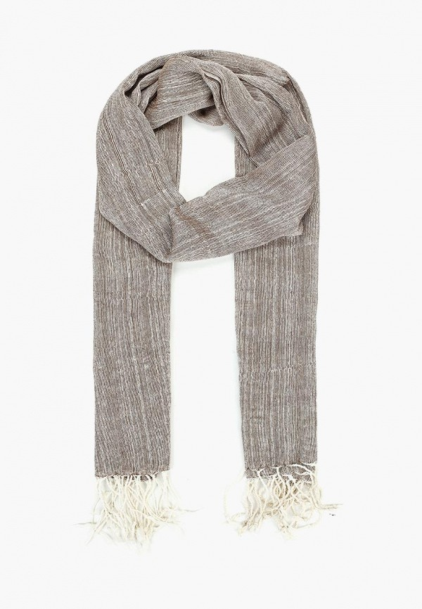 женский шарф luhta