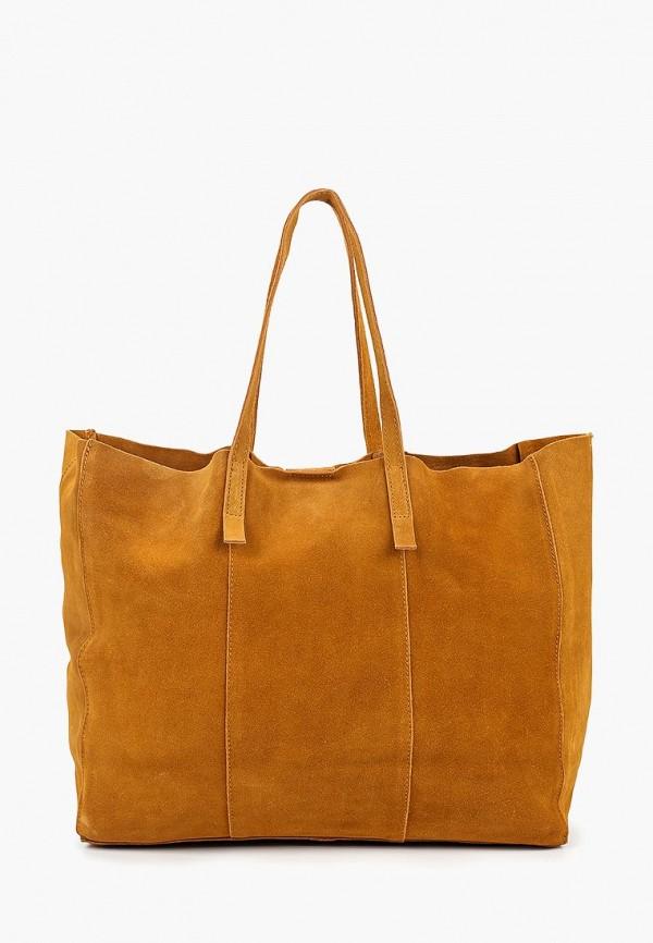 Сумка Mango Mango MA002BWDKGA6 сумка mango mango ma002bwbnlm3
