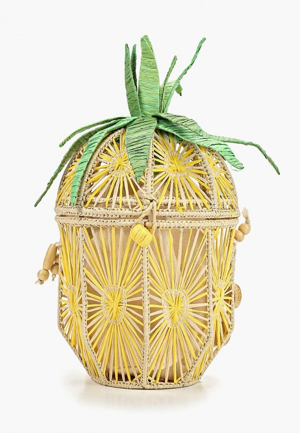 Сумка Mango Mango MA002BWEWKP1 водолазка mango mango ma002ewdkdu7