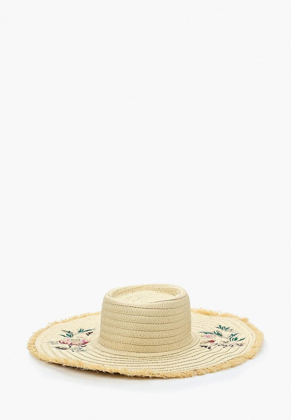 Шляпа Mango Mango MA002CWBHAK7