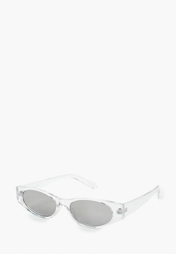 Купить Очки солнцезащитные Mango, - MAX, MA002DWBQXZ8, прозрачный, Осень-зима 2018/2019