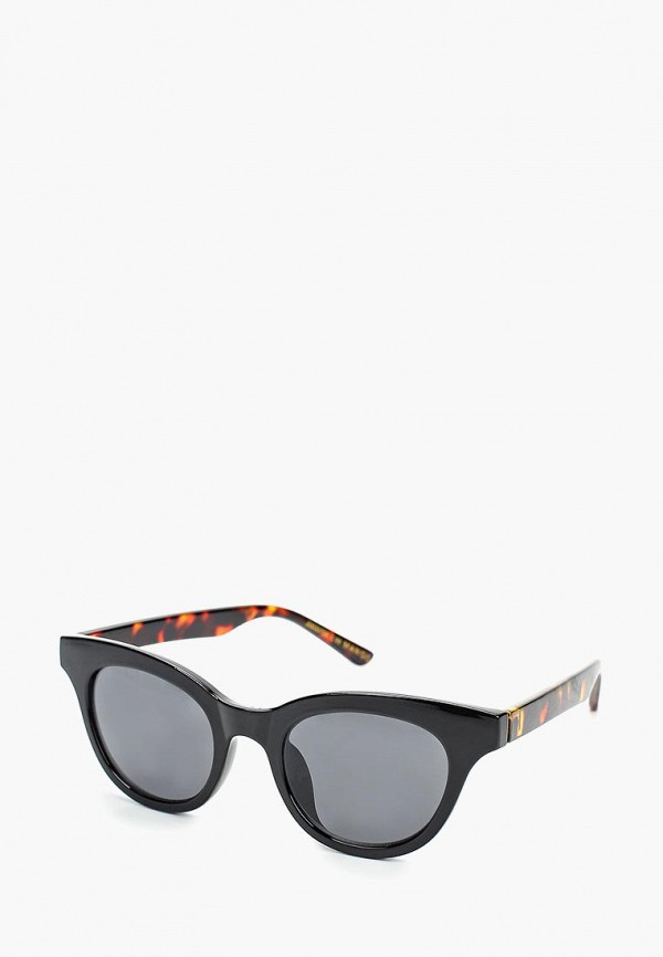 Очки солнцезащитные Mango Mango MA002DWCEAC3